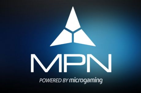 mpn by microgaming