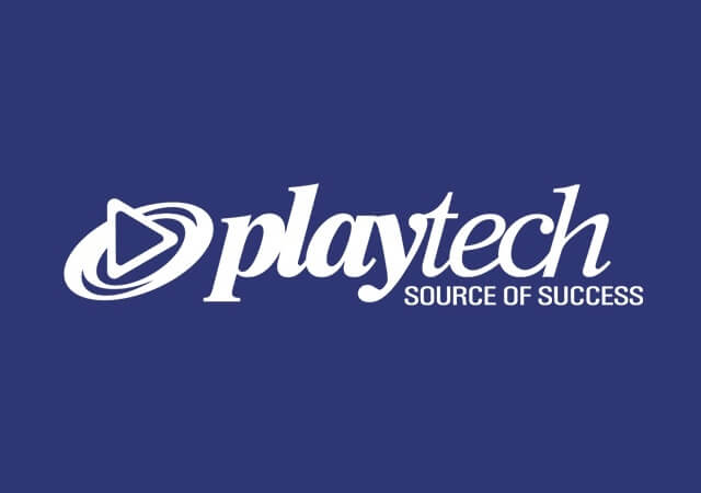 playtech-news