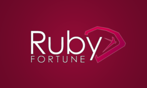 Ruby Fortune